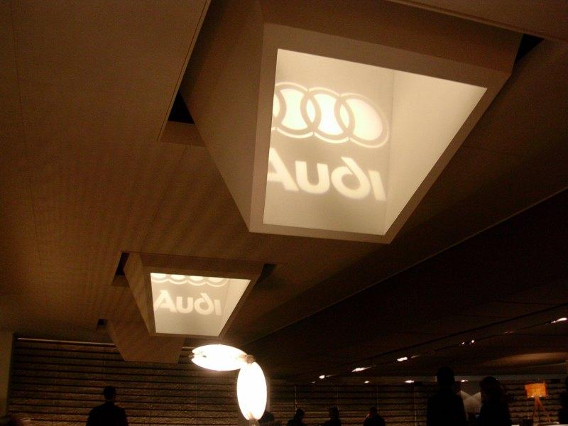 audi-hotel-omm-fotos-001