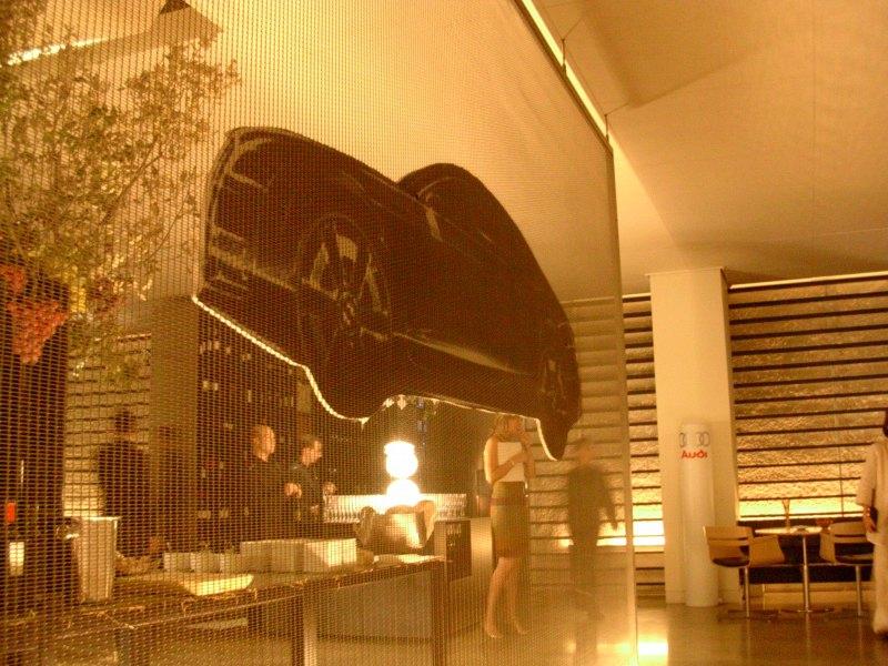 audi-hotel-omm-fotos-002