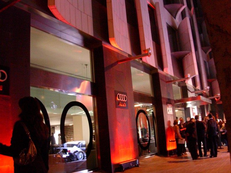 audi-hotel-omm-fotos-008