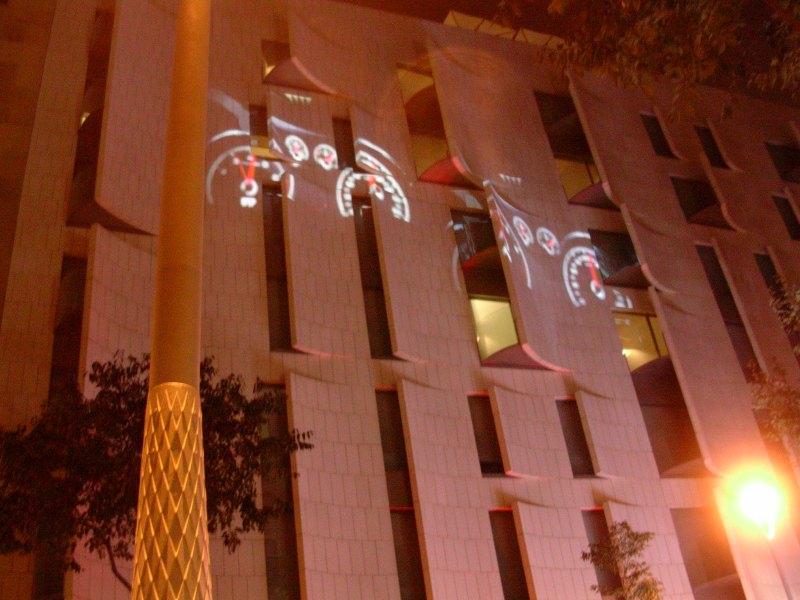 audi-hotel-omm-fotos-009