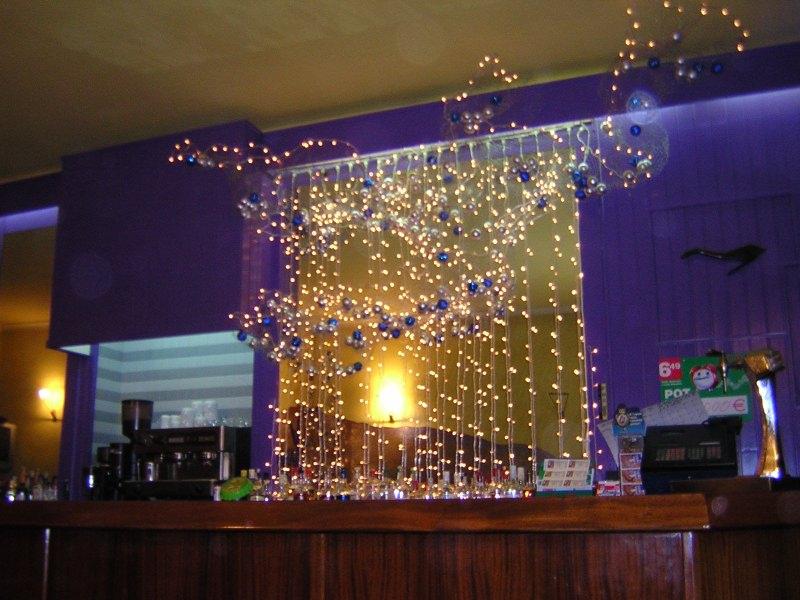 bar-torregrossa