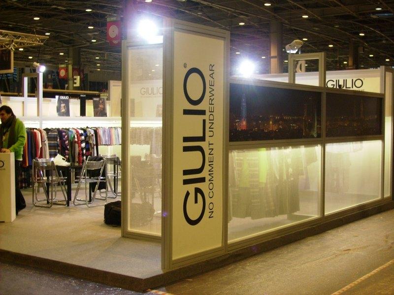 giulio-2