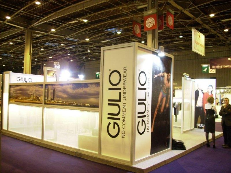 giulio-3