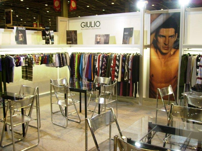 giulio-4