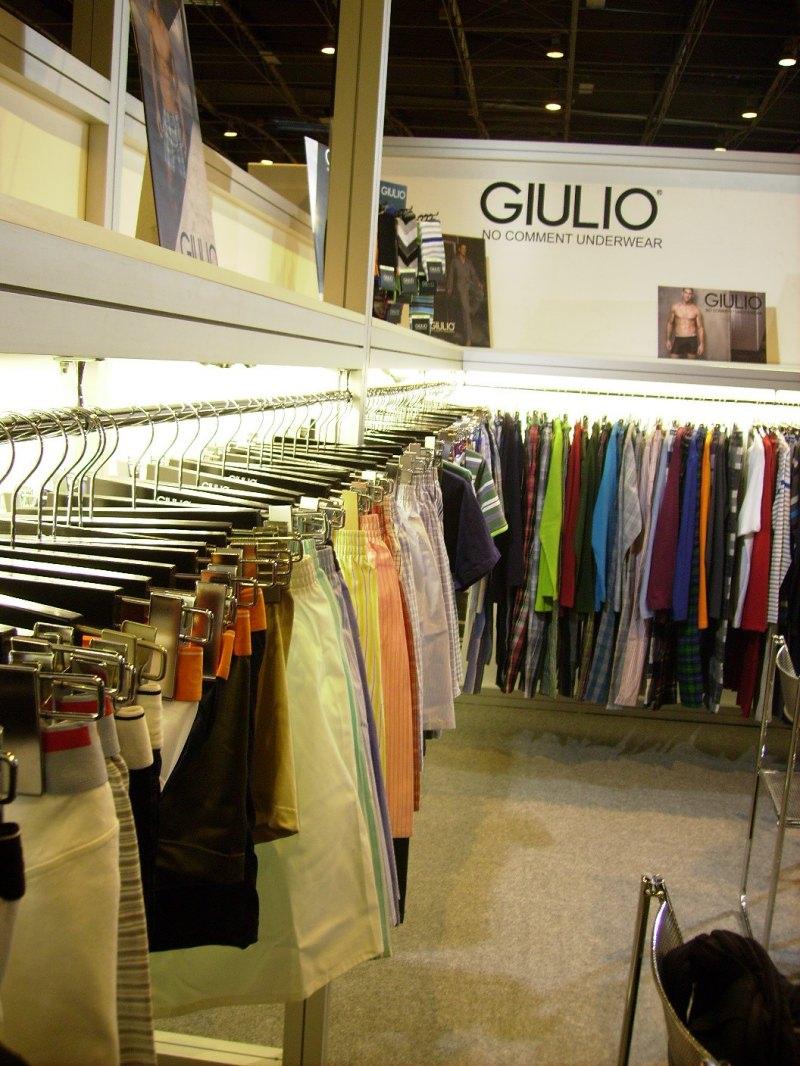 giulio-5