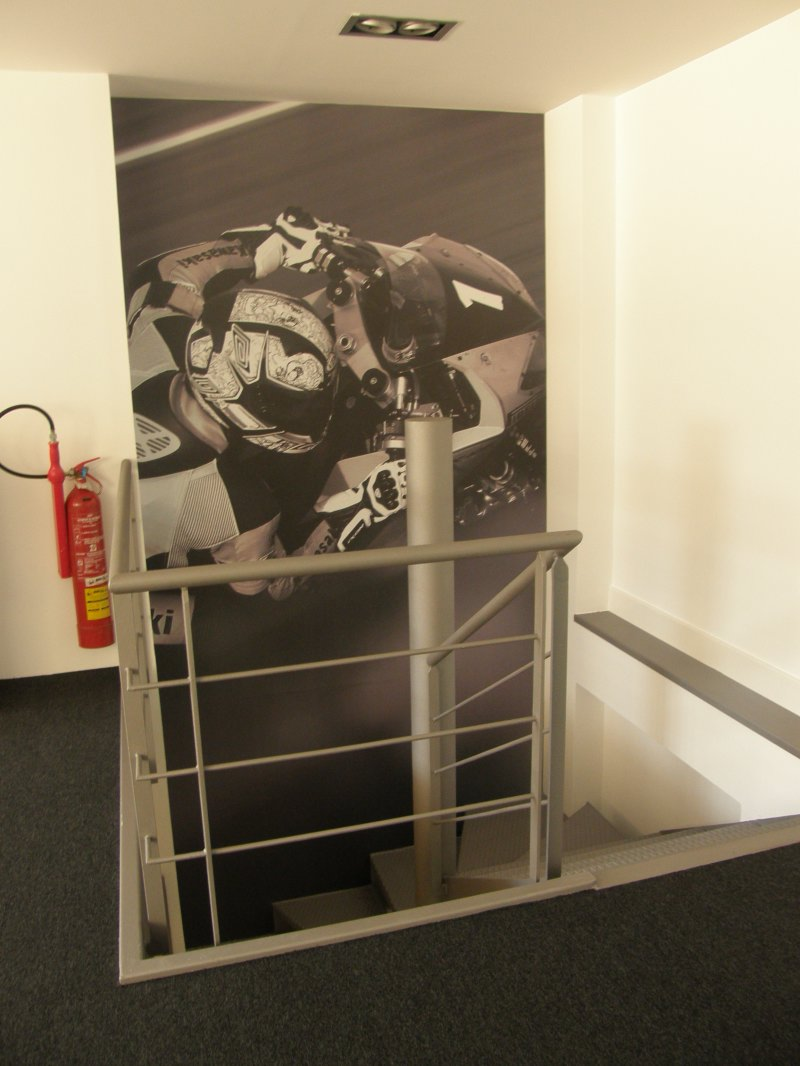 foto-escalera