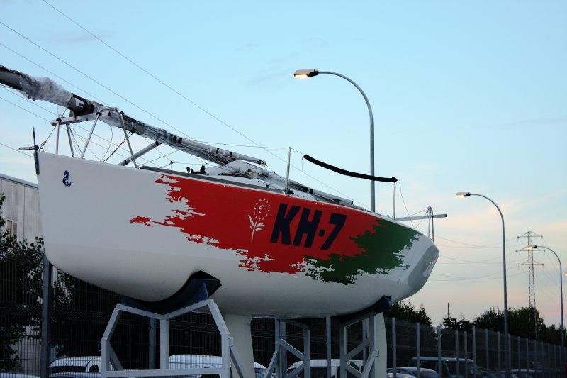 kh7-lloreda-66