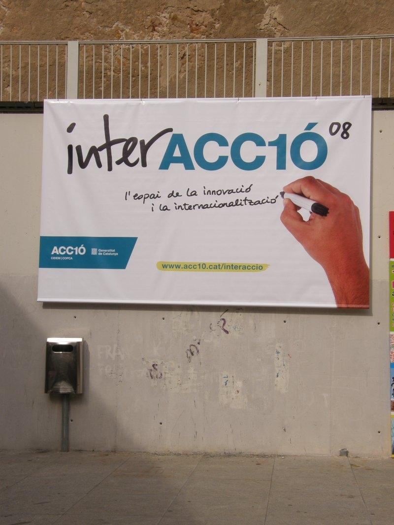 interaccio08_11