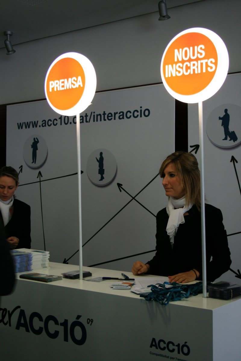 interaccioterri05